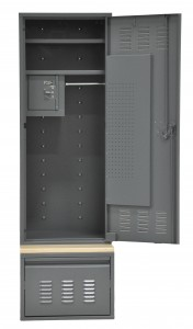 F242461-HDP2