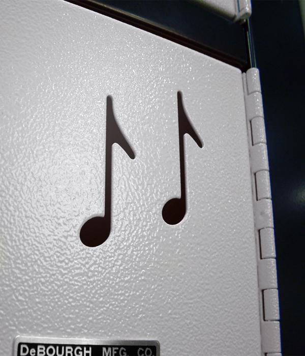 musicLockerCloseUp