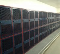 Choosing the Right Lockers for You