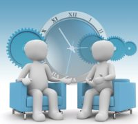 Key Things Customers Can Do to Decrease Lead Time