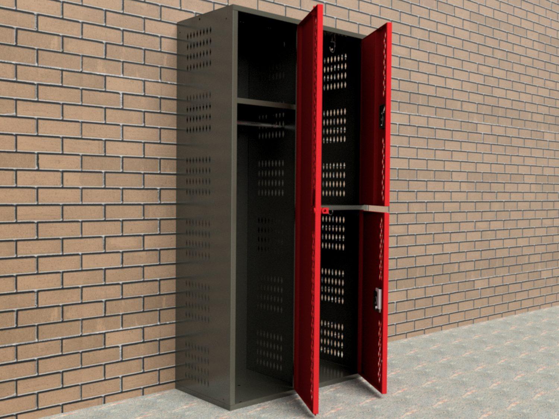 Left-Doors Open-Storm Gray_1600x1200