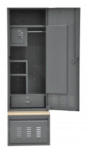 F242461-HDP3