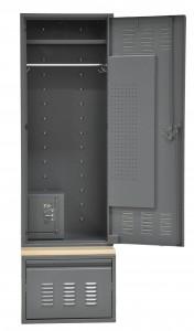 F242461-HDP9
