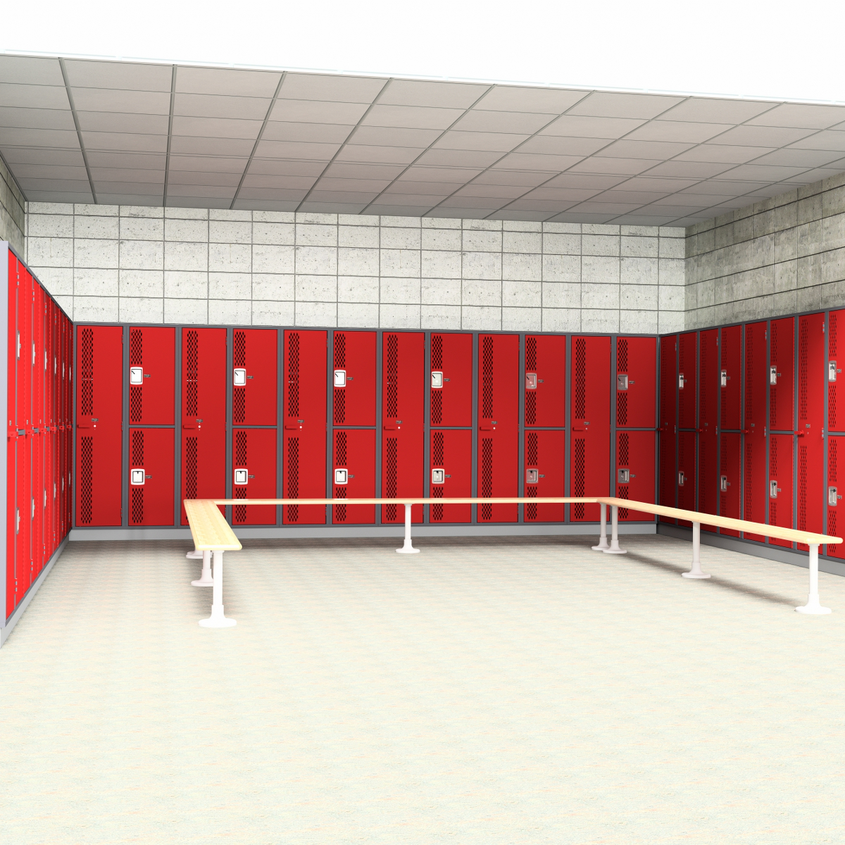 3 Locker Runs_1200x1200