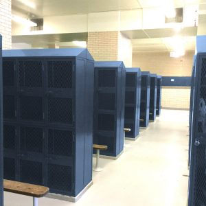 apex-athletic-lockers-debourgh
