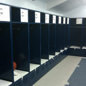 apex-wardrobe-lockers-athletic
