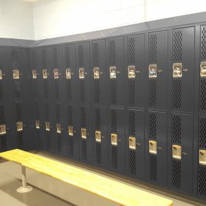 full-view-core-athletic-locker
