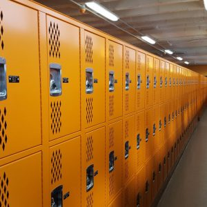 locker-room-athletics