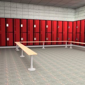 REBEL-Athletic-lockers