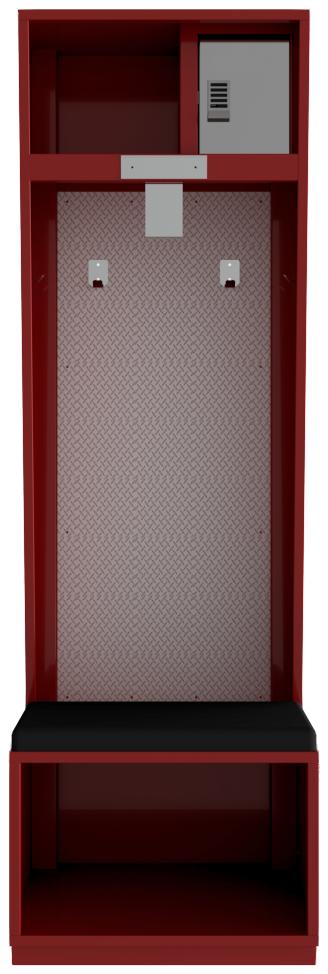 27x24x86-1 Col Front render