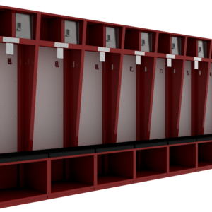 multiple-lockers-athletic