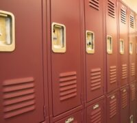 Modern Smart Locker Solutions for Professional and Collegiate Athletics